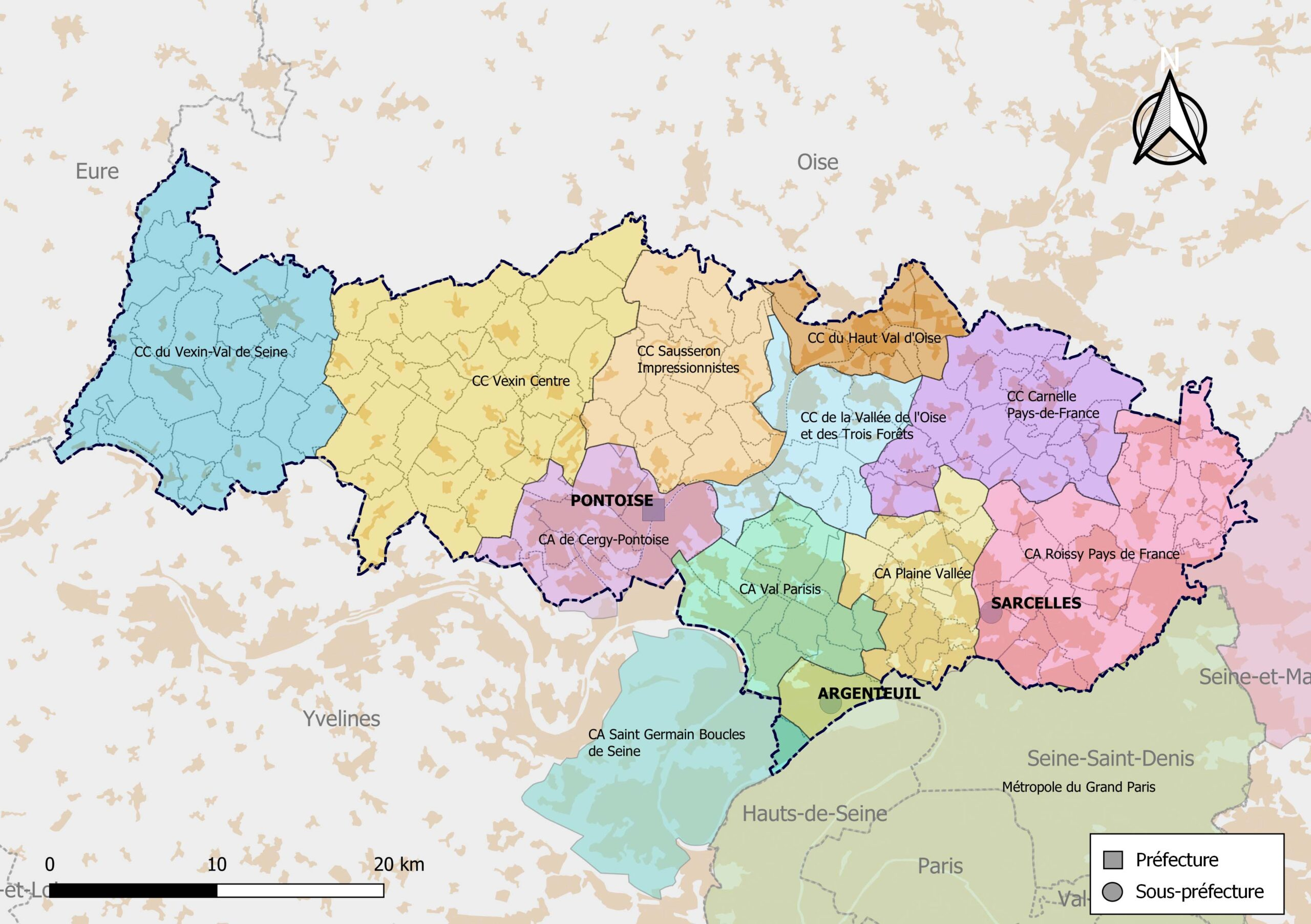 95-Val-d'Oise