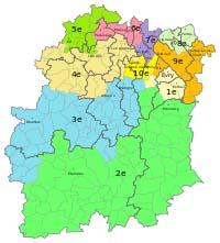 Sciage de béton en Essonne 91