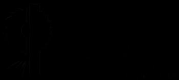 sciage-beton-logo